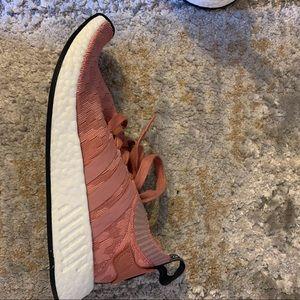 adidas Shoes - Adidas Boost